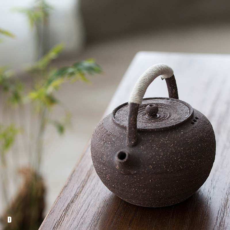 212f-clay-boiler-kettle-3