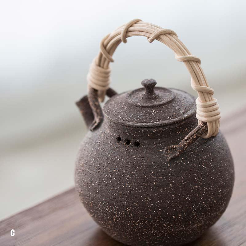 212f-clay-boiler-kettle-6