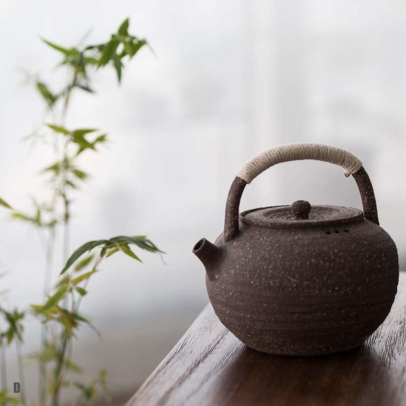 212f-clay-boiler-kettle-7