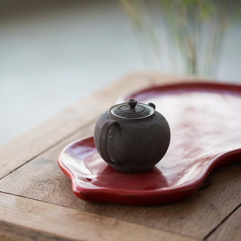 Baby 1001 Teapot #4