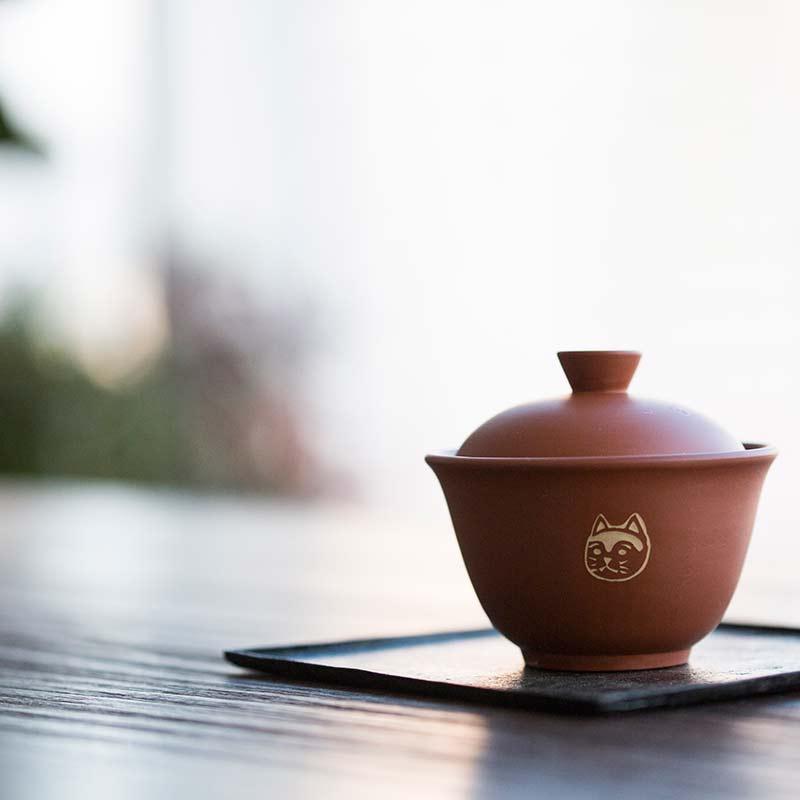 bastet-jianshui-zitao-gaiwan-1