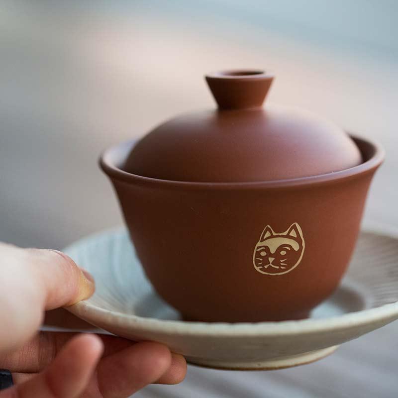 bastet-jianshui-zitao-gaiwan-2