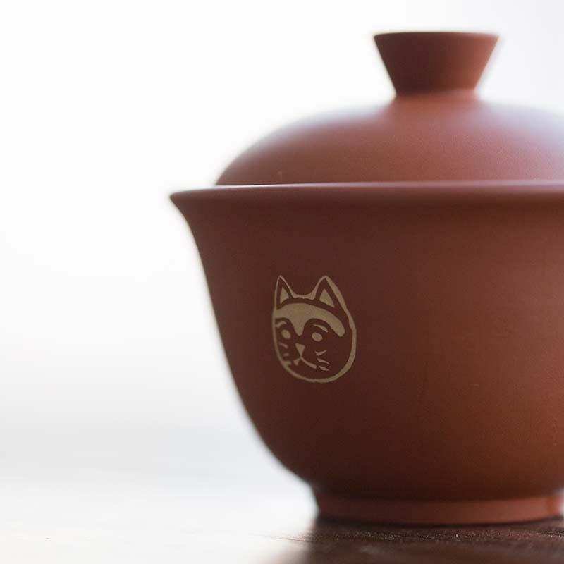 bastet-jianshui-zitao-gaiwan-4