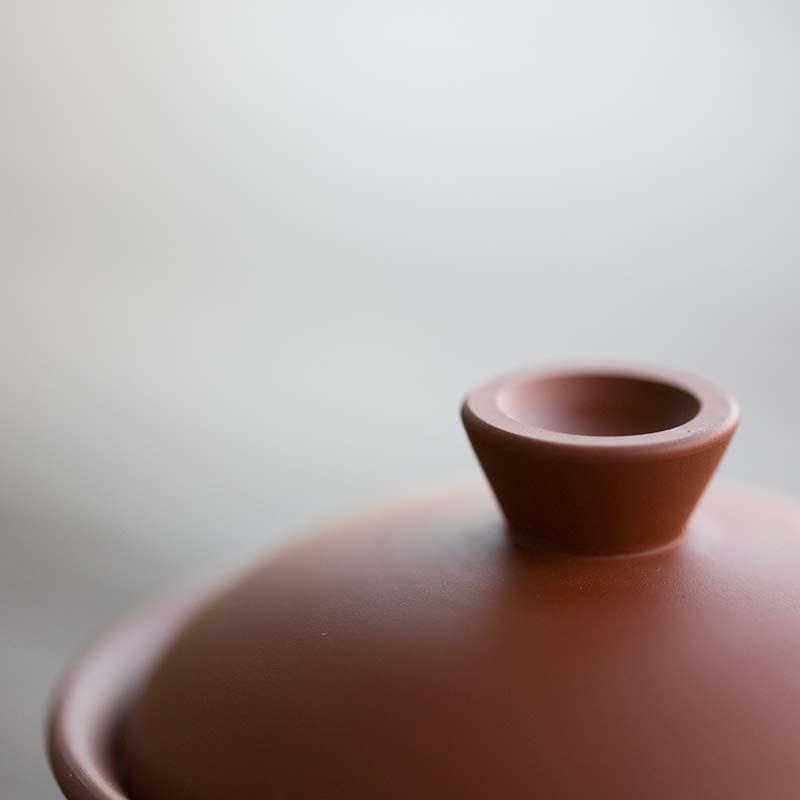 bastet-jianshui-zitao-gaiwan-5