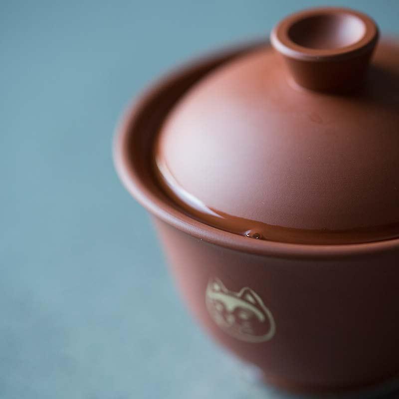 bastet-jianshui-zitao-gaiwan-6