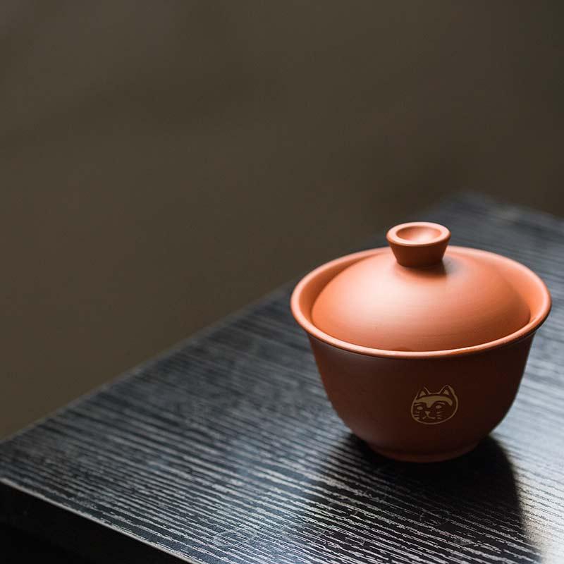 bastet-jianshui-zitao-gaiwan-9