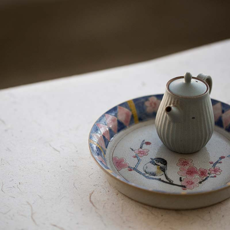 birdsong-tea-tray-4