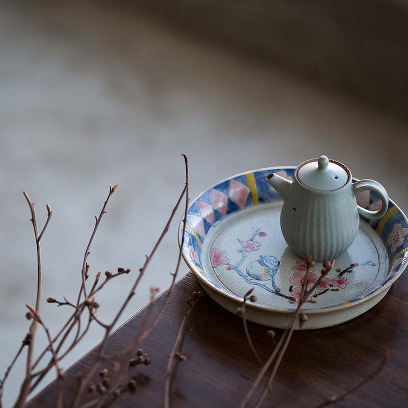 birdsong-tea-tray-5