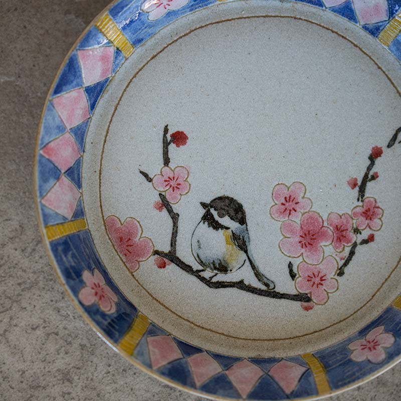 birdsong-tea-tray-8