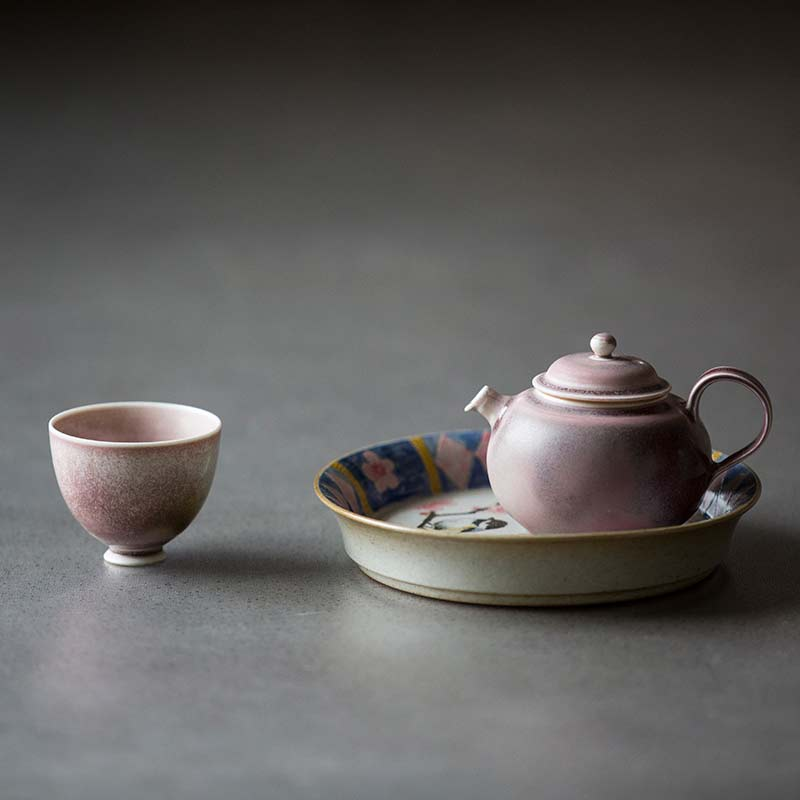 birdsong-tea-tray-9