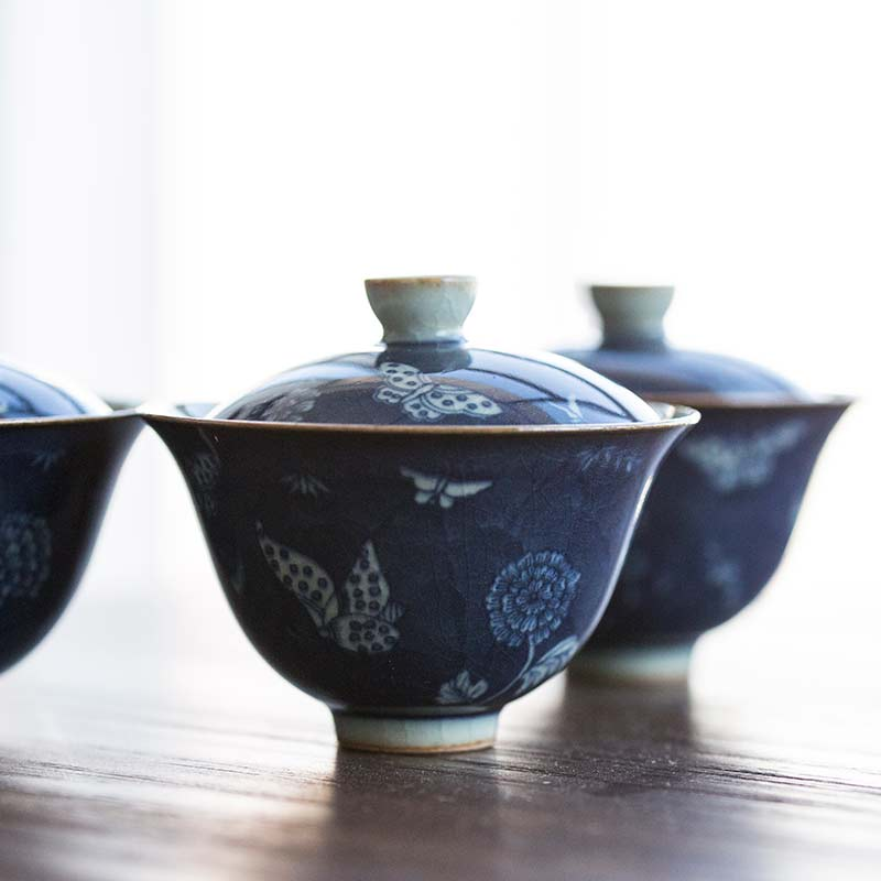blue-wings-qinghua-handpainted-gaiwan-1