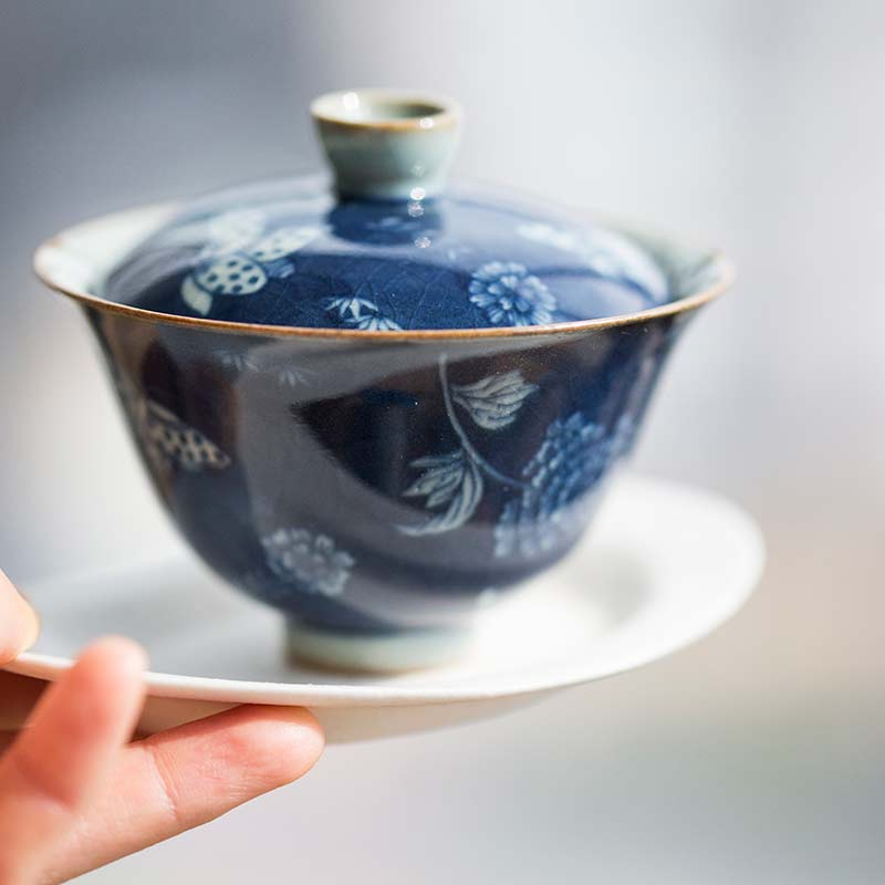 blue-wings-qinghua-handpainted-gaiwan-11
