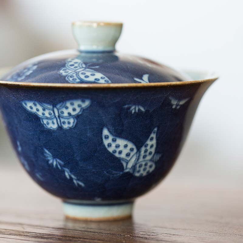 blue-wings-qinghua-handpainted-gaiwan-3