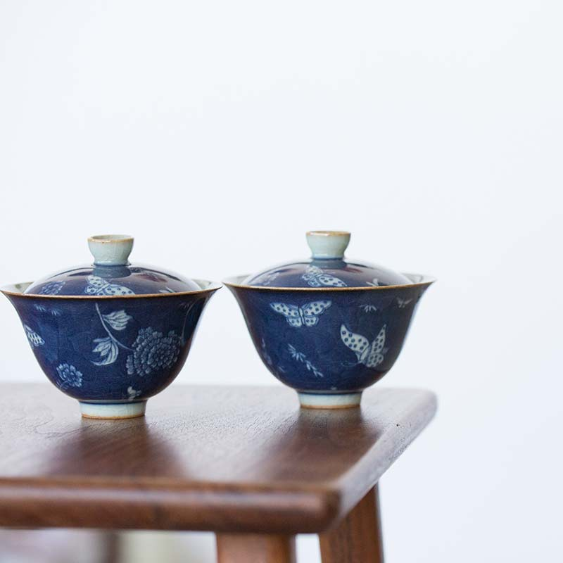 blue-wings-qinghua-handpainted-gaiwan-4