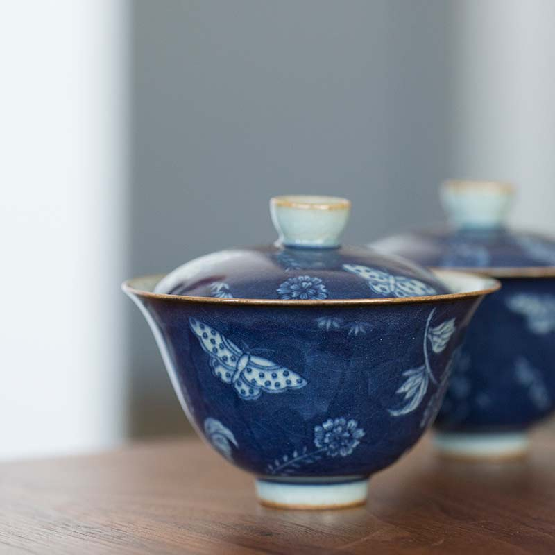 blue-wings-qinghua-handpainted-gaiwan-5