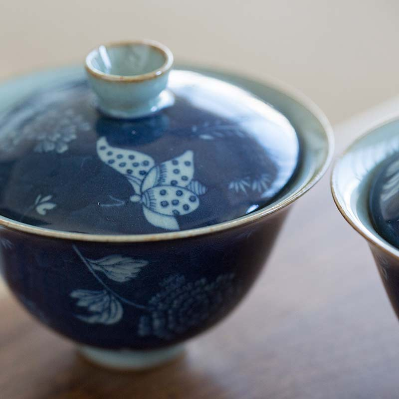 blue-wings-qinghua-handpainted-gaiwan-6