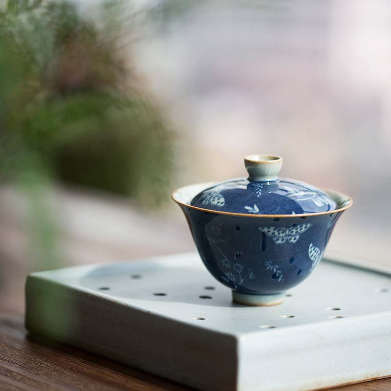 blue-wings-qinghua-handpainted-gaiwan-9