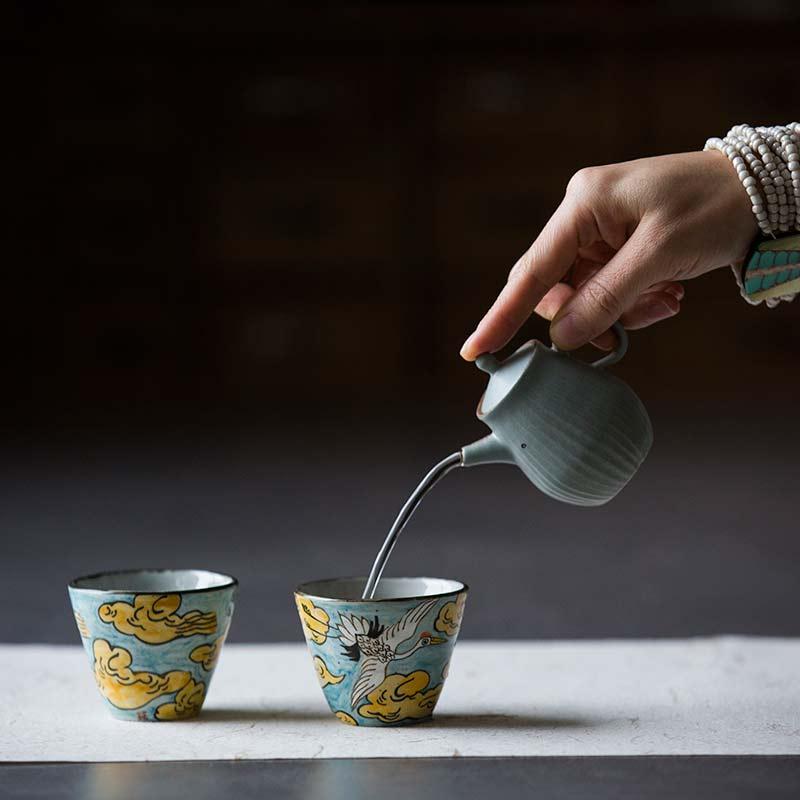 cloud-9-handpainted-teacup-13