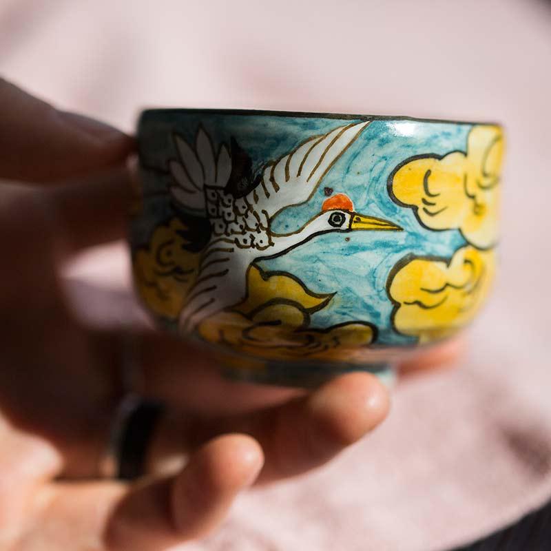 cloud-9-handpainted-teacup-6