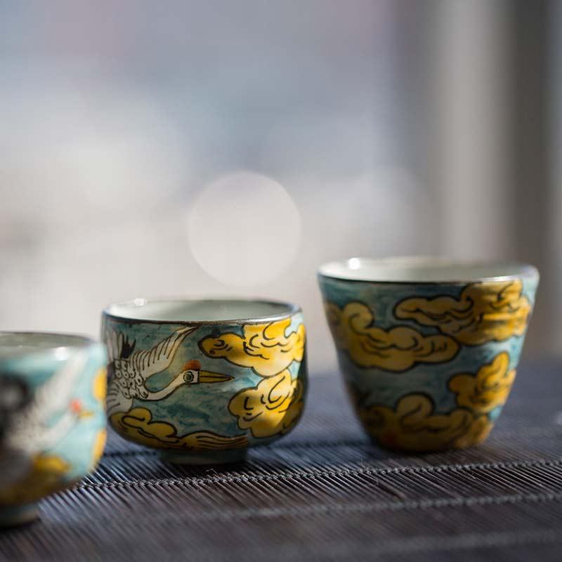 cloud-9-handpainted-teacup-9