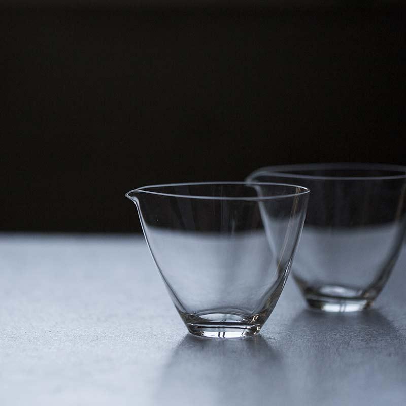 duchess-gongdaobei-fair-cup-9