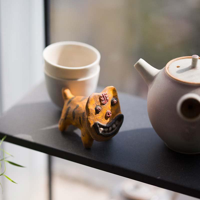 fierce-tiger-tea-pet-15