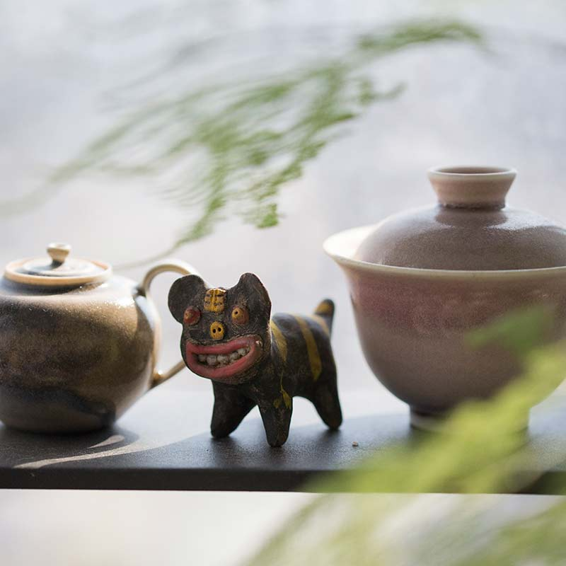 fierce-tiger-tea-pet-16