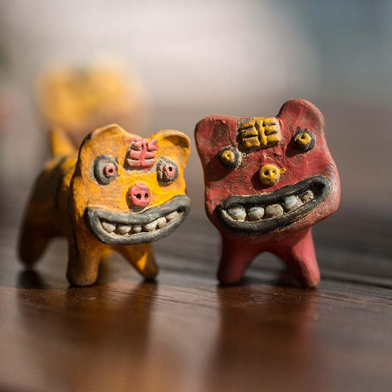fierce-tiger-tea-pet-2