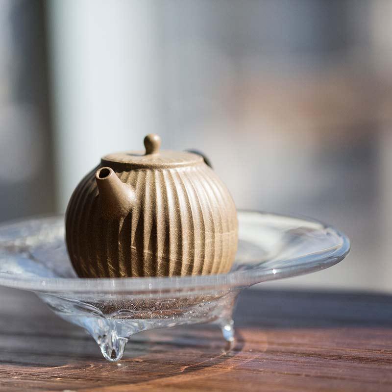 full-moon-sculpted-yixing-duanni-teapot-1