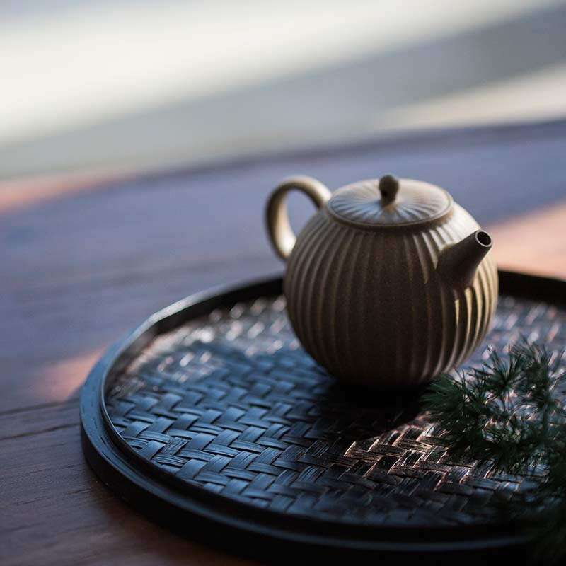 full-moon-sculpted-yixing-duanni-teapot-9