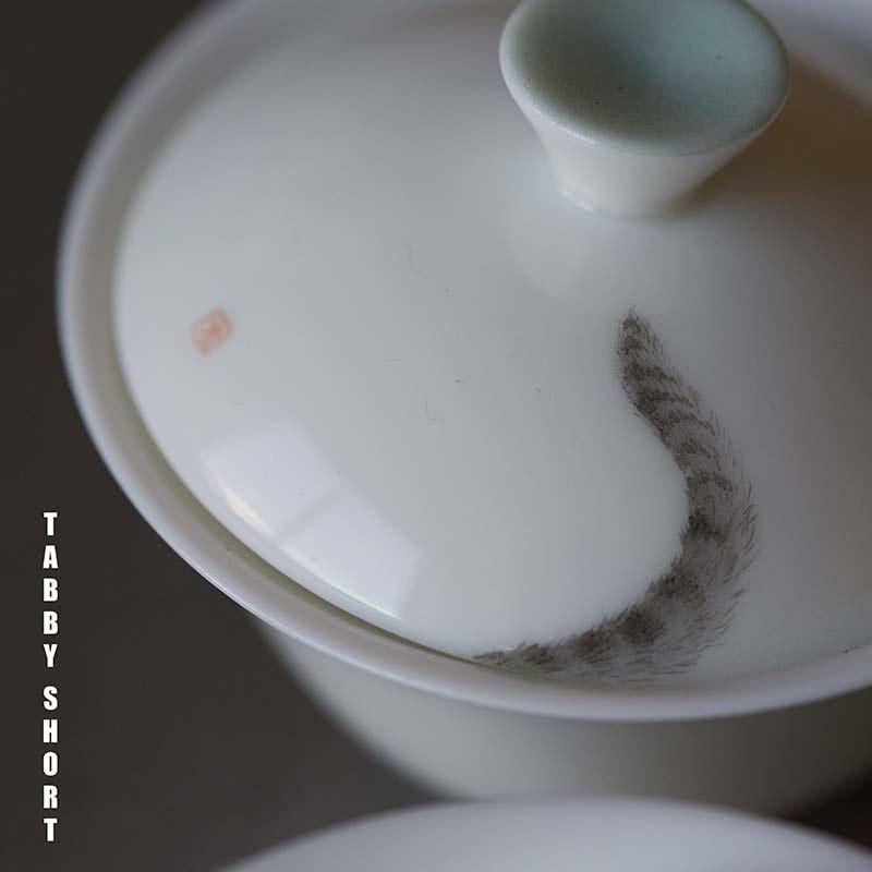 hide-seek-gaiwan-11