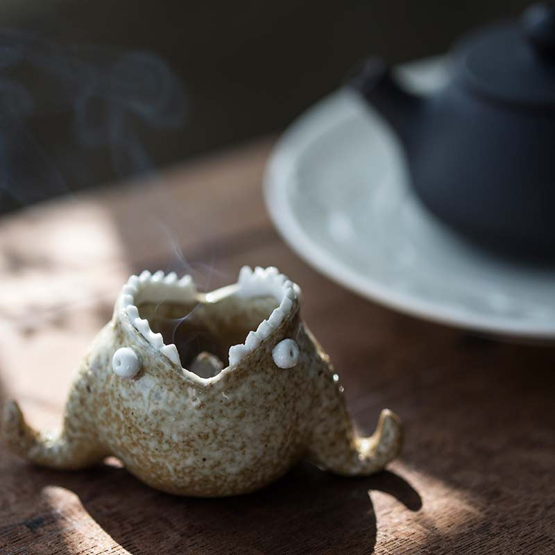 lochness-tea-pet-7