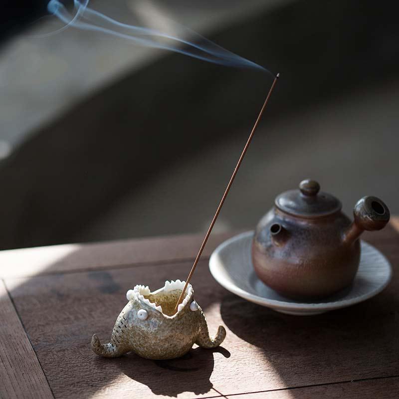 lochness-tea-pet-9