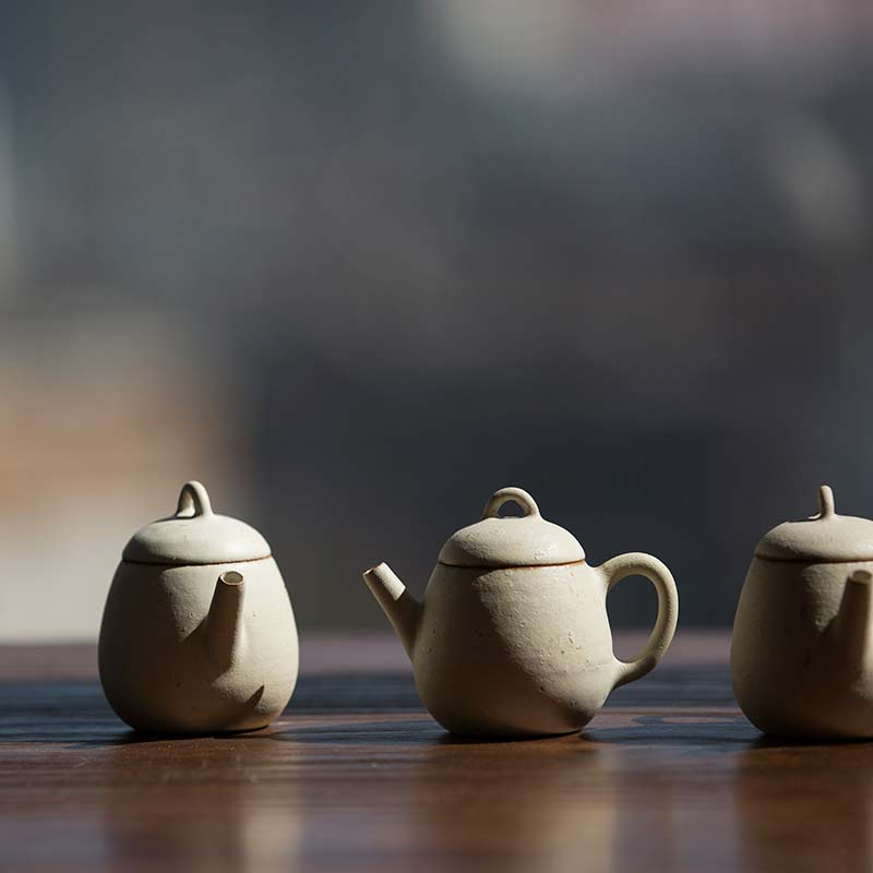 matera-teapot-1