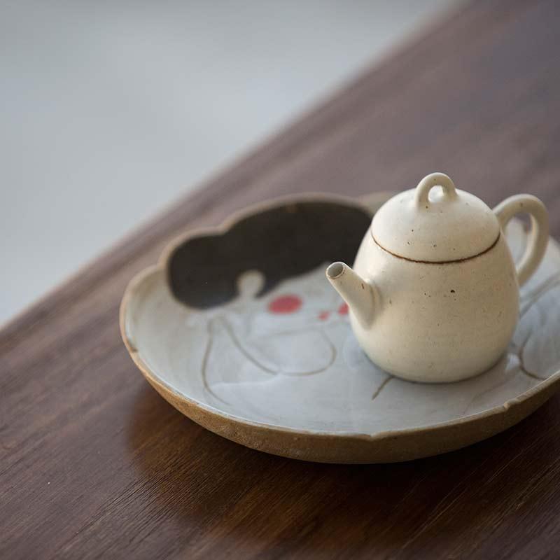 matera-teapot-14
