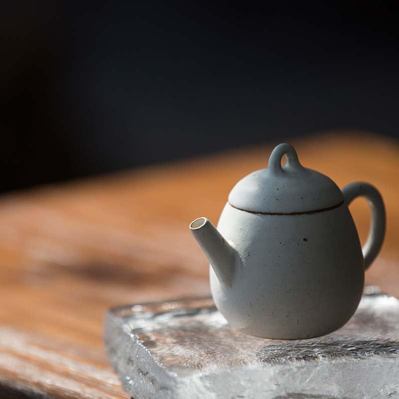 matera-teapot-4