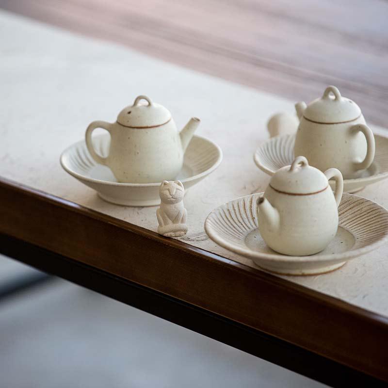 matera-teapot-5