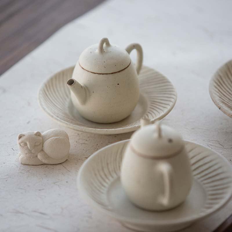 matera-teapot-7