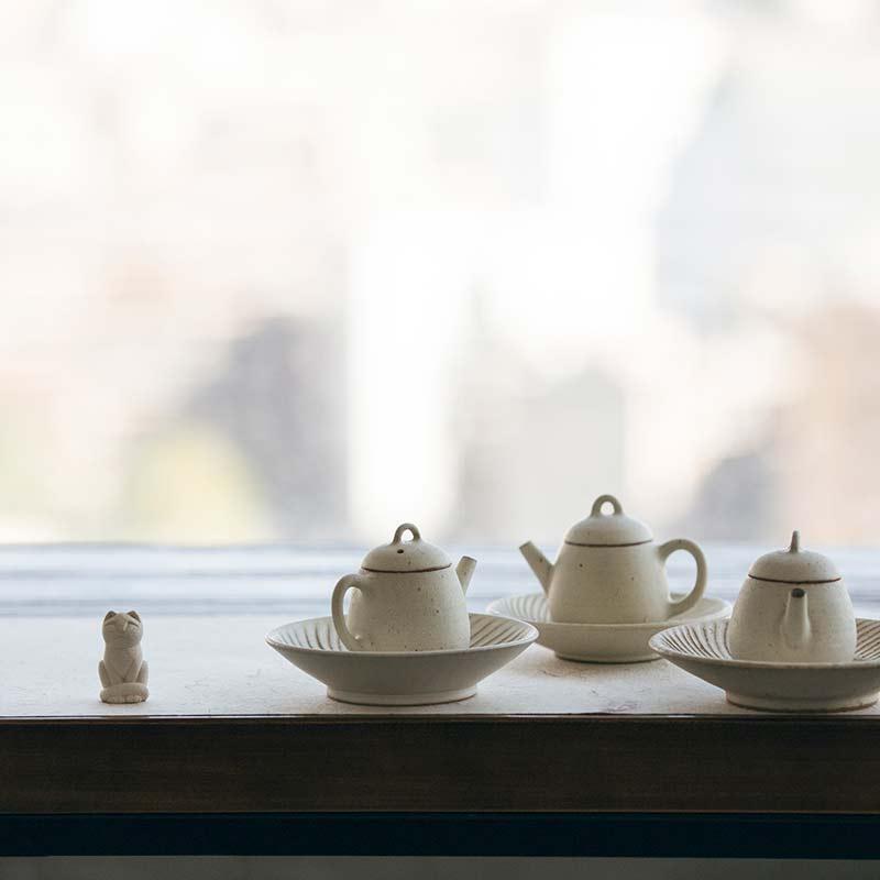 matera-teapot-8