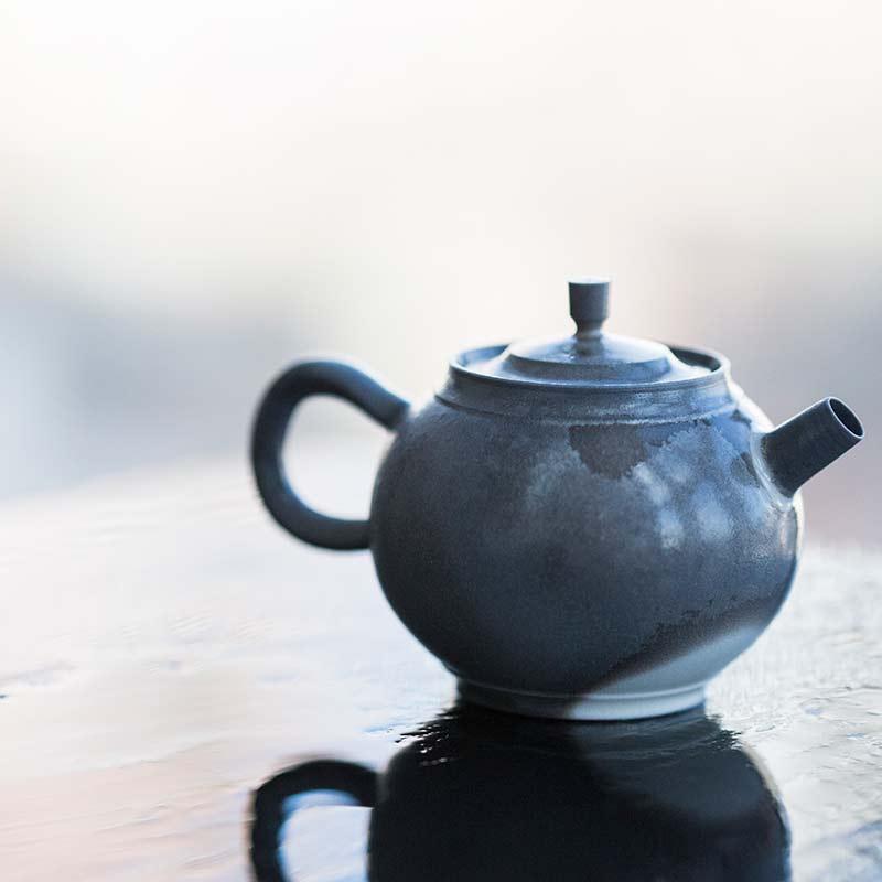 midnight-wood-fired-teapot-a-1