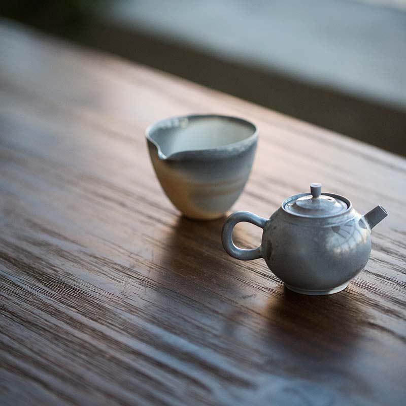 midnight-wood-fired-teapot-a-11