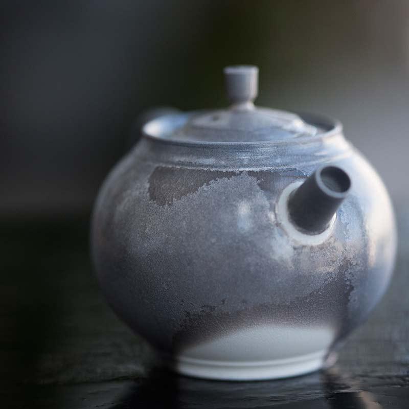 midnight-wood-fired-teapot-a-2