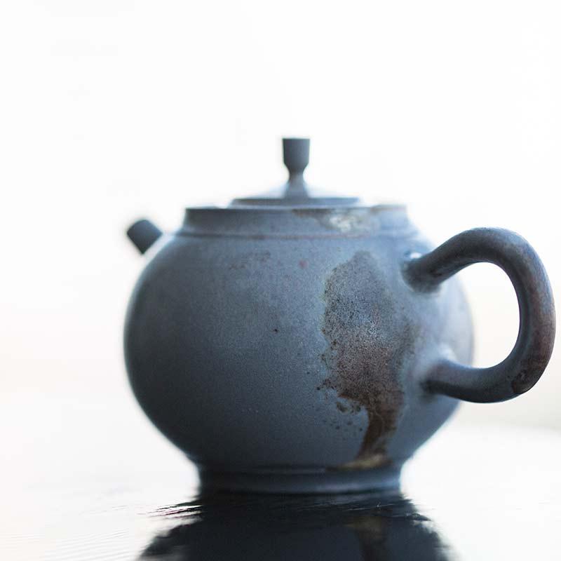 midnight-wood-fired-teapot-a-3