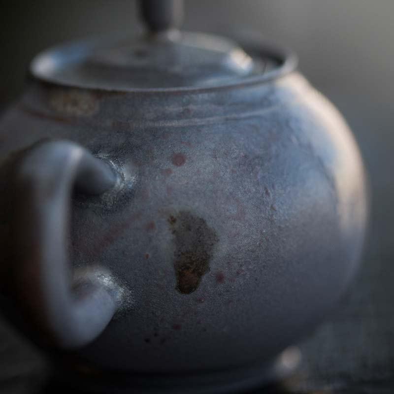 midnight-wood-fired-teapot-a-5