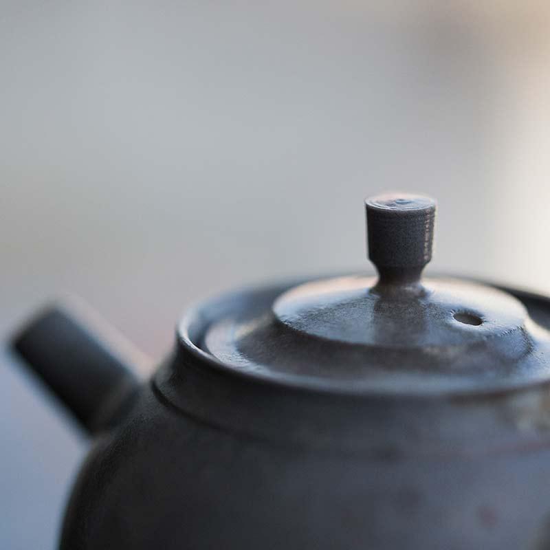 midnight-wood-fired-teapot-a-6