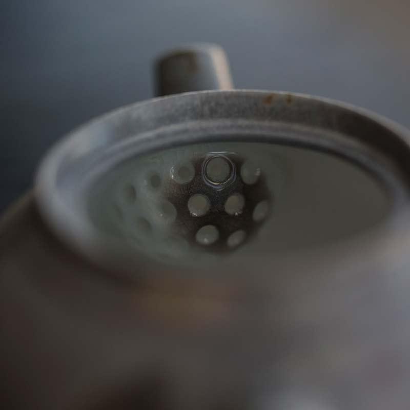 midnight-wood-fired-teapot-a-7