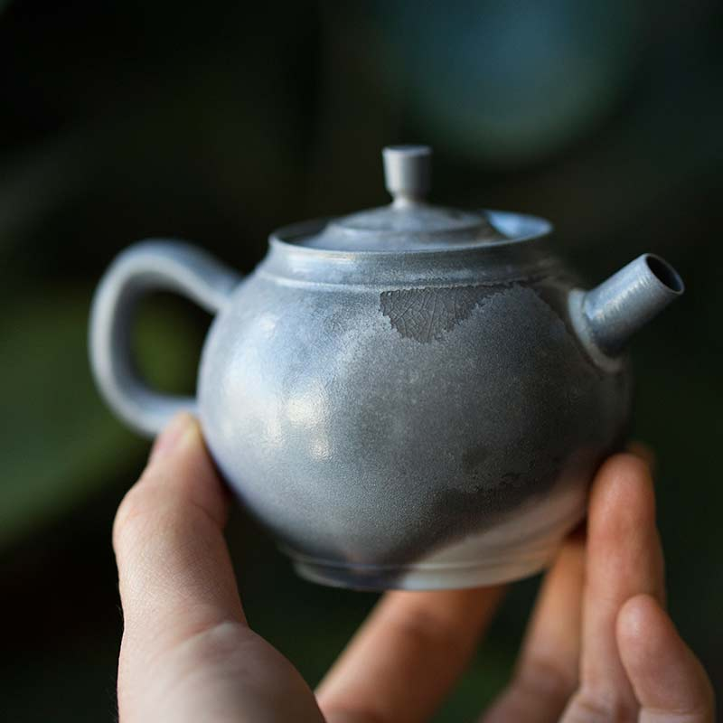 midnight-wood-fired-teapot-a-8