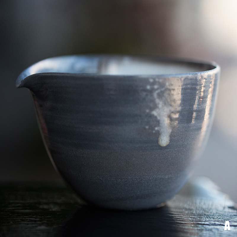 midnight-wood-gong-dao-bei-12