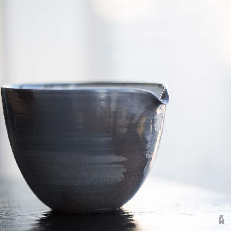 midnight-wood-gong-dao-bei-13