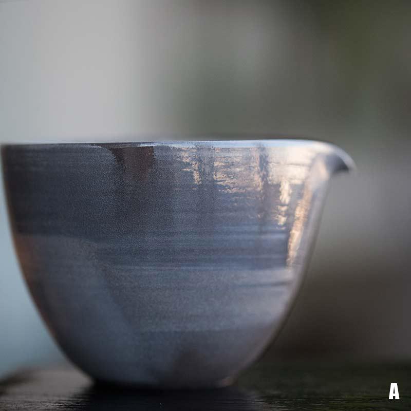 midnight-wood-gong-dao-bei-14